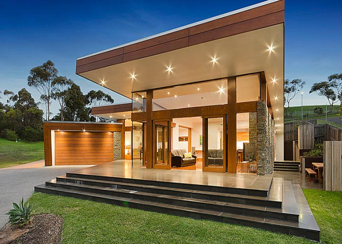 Kardinia landscape constructions geelong 0407 435 867 for Pool design geelong